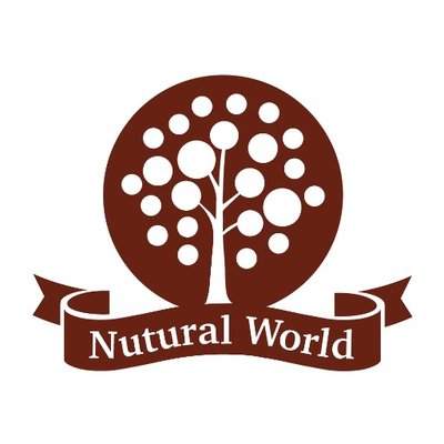 nuturalworld